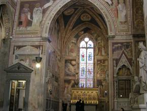 immagine di Cappella Baroncelli