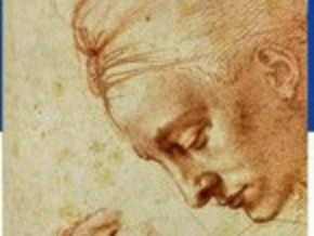 mostra Michelangelo abita a Casavatore - Michelangelo