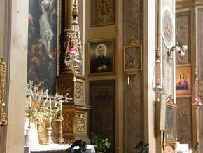immagine di Chiesa di San Gregorio e San Siro