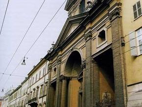 immagine di Sant'Antonio Abate
