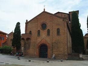 immagine di Museo della Basilica di Santo Stefano