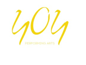 YOY AL PARC PERFORMING ARTS CENTER DI FIRENZE