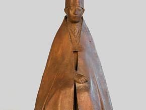 immagine di Cardinale