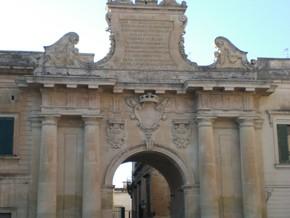 immagine di Porta San Biagio