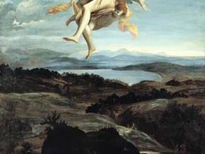immagine di Assunzione della Maddalena
