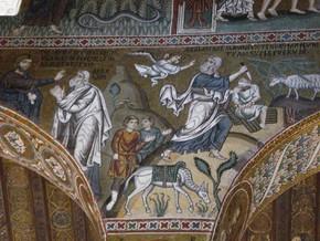immagine di Mosaici