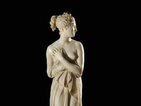 immagine di Venere Italica