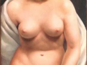 immagine di Nudo Classico
