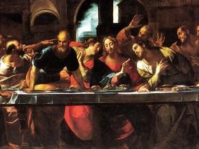 immagine di Ultima cena