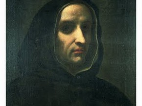 immagine di Giovanni da Fiesole (Beato Angelico)
