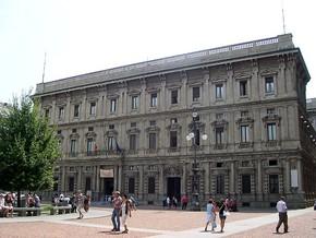 immagine di Palazzo Marino