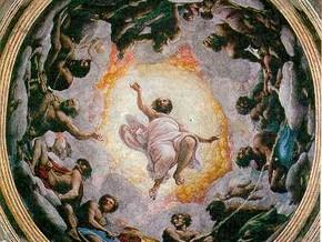 immagine di Monastero San Giovanni Evangelista