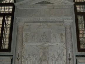 immagine di Cappella Badoer