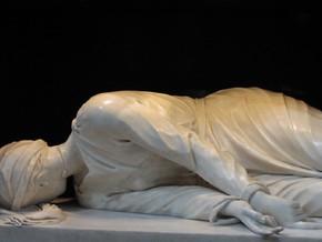 immagine di Santa Cecilia