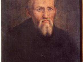 immagine di Jacopo Carrucci (Jacopo da Pontormo)