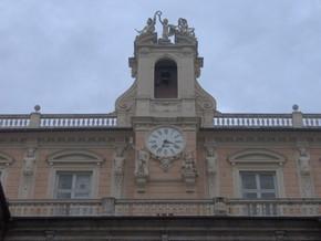 immagine di Palazzo Tursi