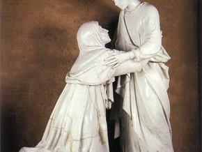 immagine di La Visitazione