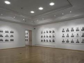 immagine di Museo Morandi