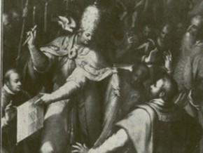 immagine di Miracolo del Corporale di San Gregorio