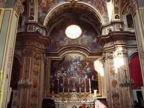 immagine di Storie di San Nicola