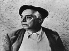 immagine di Carlo Carrà (Carlo Dalmazzo Carrà)