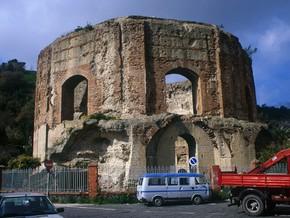 immagine di Tempio di Venere