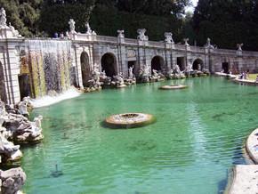 immagine di Fontana di Eolo