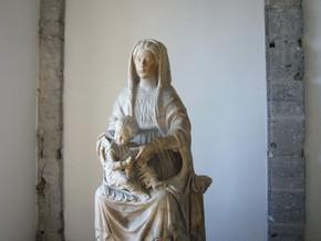 immagine di Museo Civico di Castel Nuovo