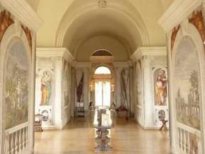 immagine di Villa Barbaro