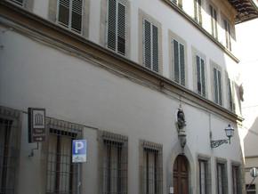 immagine di Casa Buonarroti
