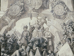 immagine di Ashmolean Museum