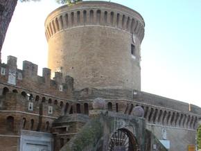 immagine di Castello di Giulio II e Rocca