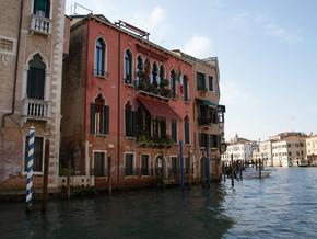 immagine di Palazzo Lezze