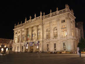 immagine di Palazzo Madama