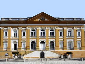 immagine di Real Casino del Belvedere