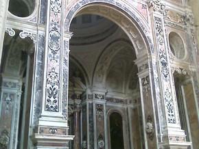 immagine di Cappella Cacace