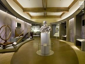 #iorestoacasa - Il Museo Galileo
