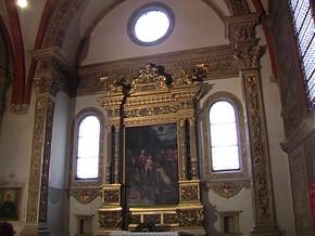 immagine di Chiesa di San Martino Maggiore