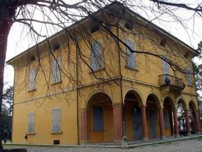 immagine di Villa delle Rose
