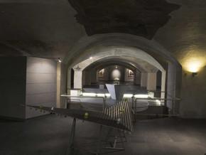 immagine di Museo Marino Marini