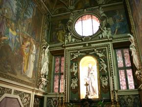 immagine di Storie di Sant'Antonio di Padova