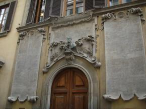 immagine di Palazzo dei Cartelloni