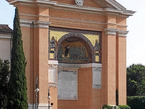immagine di Triclinio Leoniano