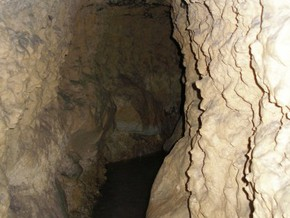 immagine di Qanat di Palermo