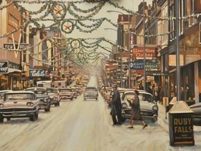 Natale: Regala Arte!