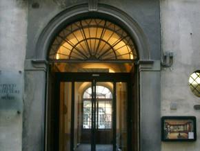 immagine di Museo dell'Opificio delle Pietre Dure