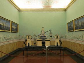 immagine di Retrostanze dell'Ottocento