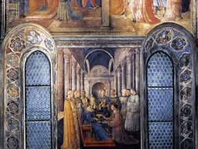 immagine di Cappella Niccolina