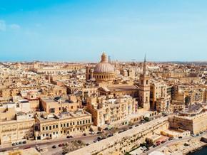 A Malta per Valletta Capitale Europea della Cultura 2018