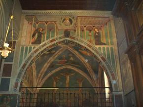 immagine di Cappella Castiglioni